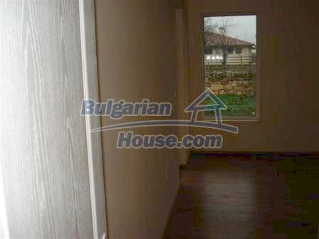 9300:13 - If you are looking for newly built-up Bulgarian house only 7km a