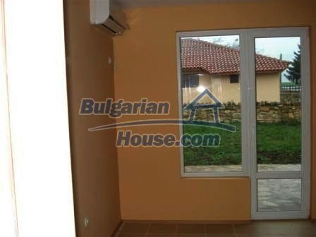 9300:14 - If you are looking for newly built-up Bulgarian house only 7km a