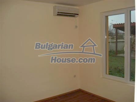 9300:15 - If you are looking for newly built-up Bulgarian house only 7km a