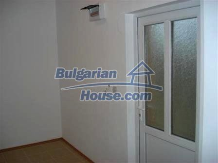 9300:16 - If you are looking for newly built-up Bulgarian house only 7km a