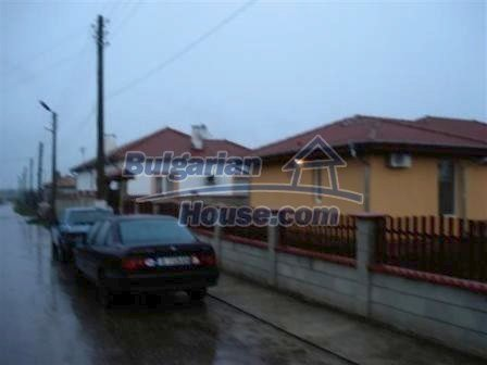9300:7 - If you are looking for newly built-up Bulgarian house only 7km a
