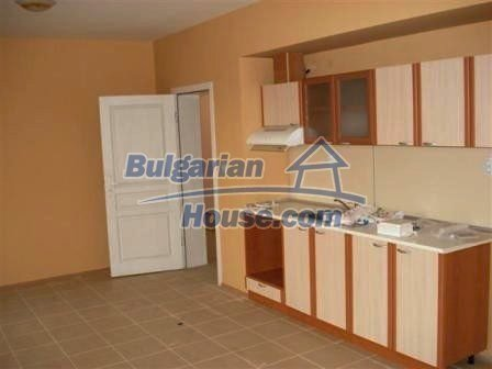 9300:8 - If you are looking for newly built-up Bulgarian house only 7km a