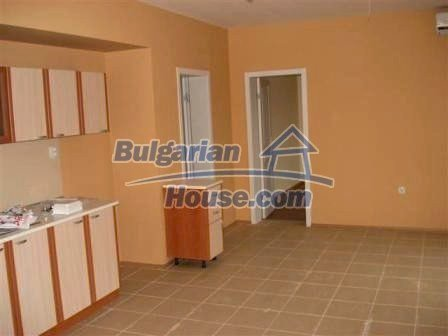 9300:9 - If you are looking for newly built-up Bulgarian house only 7km a
