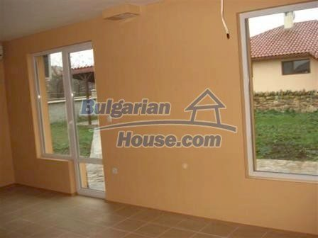 9300:10 - If you are looking for newly built-up Bulgarian house only 7km a