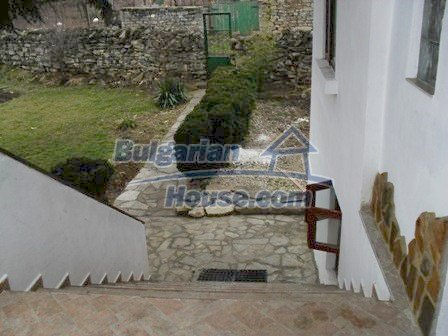 9303:4 - Fully Renovated Bulgarian house in the village of Avren