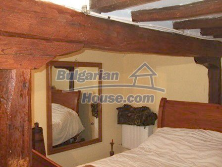 9303:7 - Fully Renovated Bulgarian house in the village of Avren