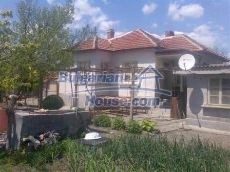 9309:2 - Cheap House for sale in Bulgaria only 7km from Elhovo