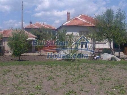 9309:4 - Cheap House for sale in Bulgaria only 7km from Elhovo