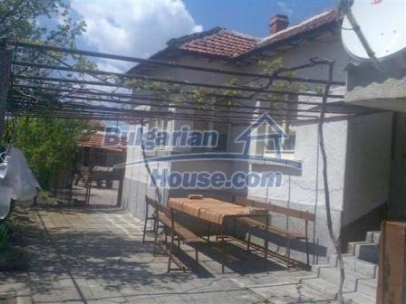 9309:5 - Cheap House for sale in Bulgaria only 7km from Elhovo