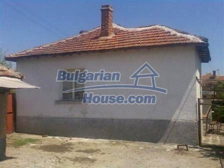 9309:6 - Cheap House for sale in Bulgaria only 7km from Elhovo