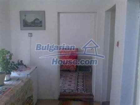 9309:11 - Cheap House for sale in Bulgaria only 7km from Elhovo