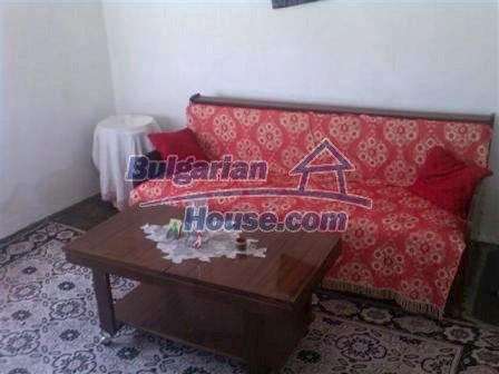 9309:12 - Cheap House for sale in Bulgaria only 7km from Elhovo