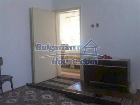 9309:13 - Cheap House for sale in Bulgaria only 7km from Elhovo