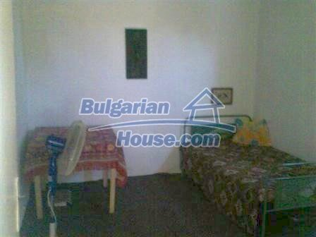 9309:14 - Cheap House for sale in Bulgaria only 7km from Elhovo