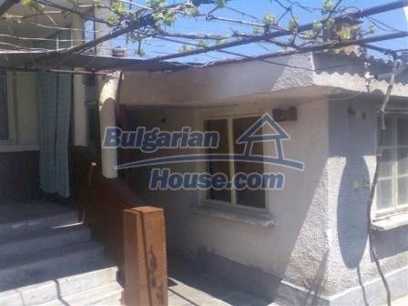 9309:15 - Cheap House for sale in Bulgaria only 7km from Elhovo