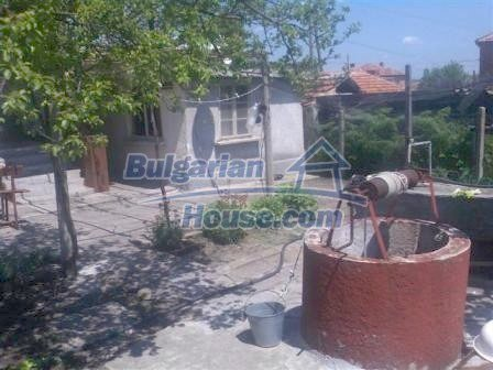 9309:16 - Cheap House for sale in Bulgaria only 7km from Elhovo