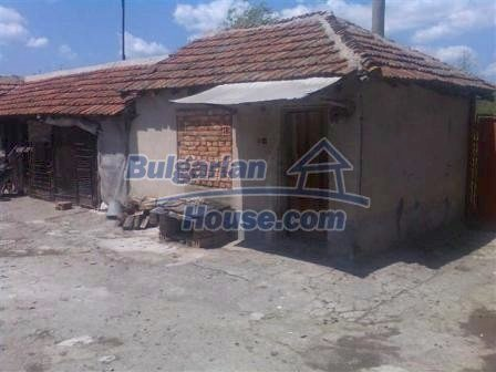 9309:19 - Cheap House for sale in Bulgaria only 7km from Elhovo