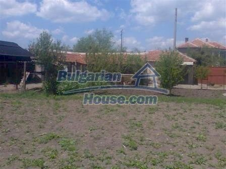 9309:20 - Cheap House for sale in Bulgaria only 7km from Elhovo