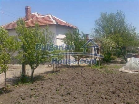 9309:7 - Cheap House for sale in Bulgaria only 7km from Elhovo
