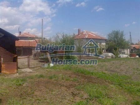 9309:8 - Cheap House for sale in Bulgaria only 7km from Elhovo