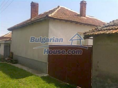 9309:9 - Cheap House for sale in Bulgaria only 7km from Elhovo