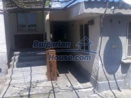 9309:10 - Cheap House for sale in Bulgaria only 7km from Elhovo
