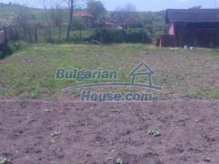 9309:22 - Cheap House for sale in Bulgaria only 7km from Elhovo