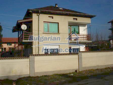 9312:2 - Are you looking for Bulgarian house near Varna and Black Sea