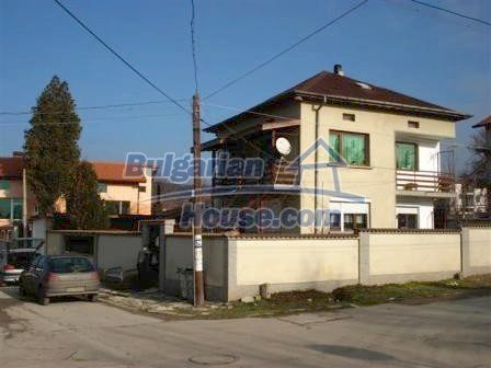 9312:3 - Are you looking for Bulgarian house near Varna and Black Sea