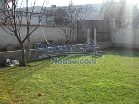 9312:4 - Are you looking for Bulgarian house near Varna and Black Sea