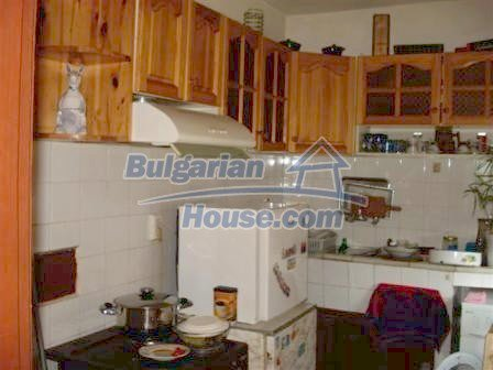 9312:8 - Are you looking for Bulgarian house near Varna and Black Sea