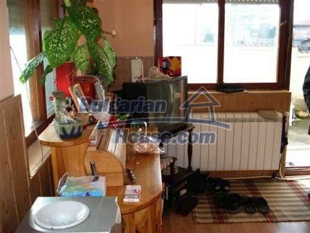 9312:9 - Are you looking for Bulgarian house near Varna and Black Sea