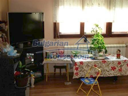 9312:13 - Are you looking for Bulgarian house near Varna and Black Sea