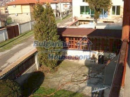 9312:17 - Are you looking for Bulgarian house near Varna and Black Sea