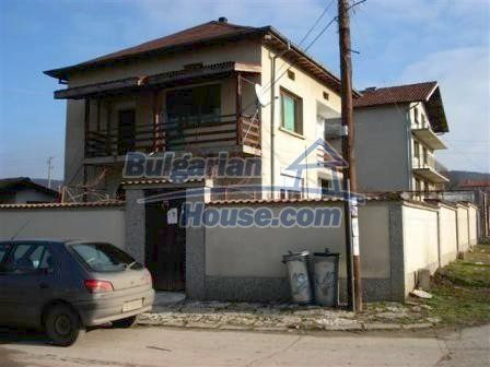 9312:18 - Are you looking for Bulgarian house near Varna and Black Sea