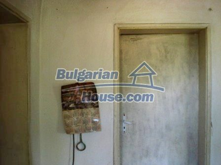 9315:3 - Take a look at this cheap Bulgarian house for sale near Elhovo
