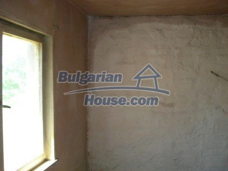 9315:4 - Take a look at this cheap Bulgarian house for sale near Elhovo