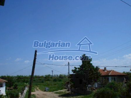 9315:8 - Take a look at this cheap Bulgarian house for sale near Elhovo