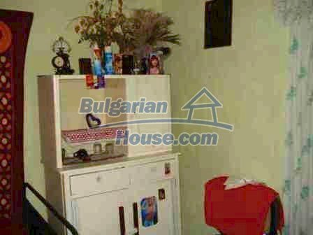 9318:5 - If you are looking for cheap bulgarian property near Elhoovo-tak