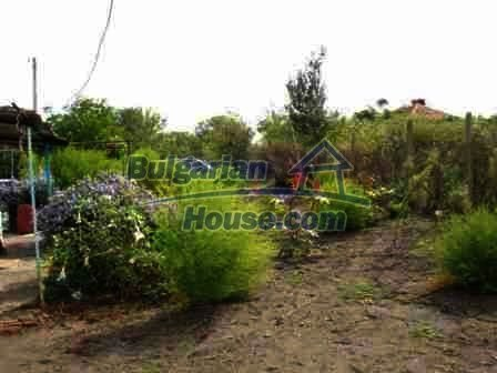 9318:10 - If you are looking for cheap bulgarian property near Elhoovo-tak