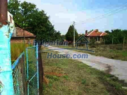 9318:15 - If you are looking for cheap bulgarian property near Elhoovo-tak