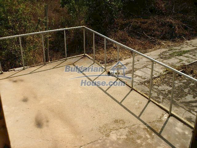 7935:19 - DISCOUNTED BARGAIN PROPERTY .Two bulgarian houses for the price