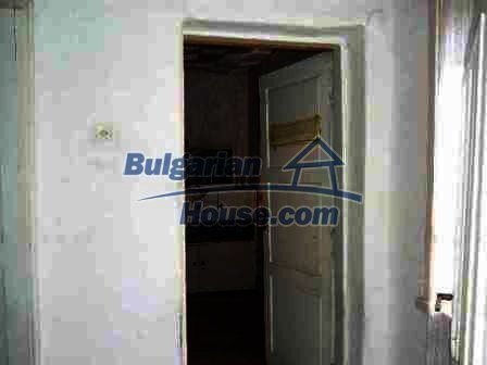 9324:4 - House in BULGARIA for sale near ELHOVO town