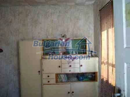 9324:5 - House in BULGARIA for sale near ELHOVO town