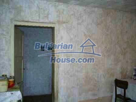9324:6 - House in BULGARIA for sale near ELHOVO town