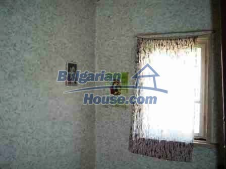 9324:7 - House in BULGARIA for sale near ELHOVO town