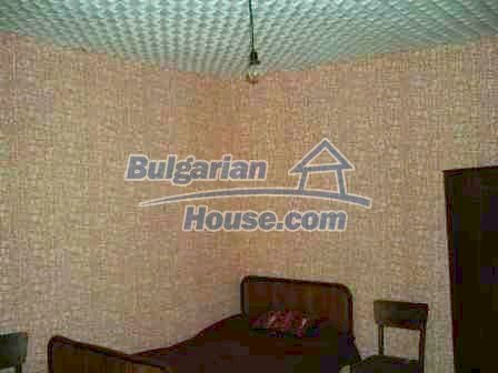 9324:9 - House in BULGARIA for sale near ELHOVO town