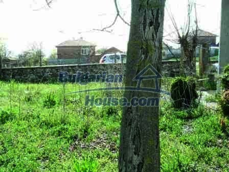 9324:12 - House in BULGARIA for sale near ELHOVO town