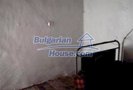 9330:5 - An old two storey Bulgarian house for sale in Elhovo region