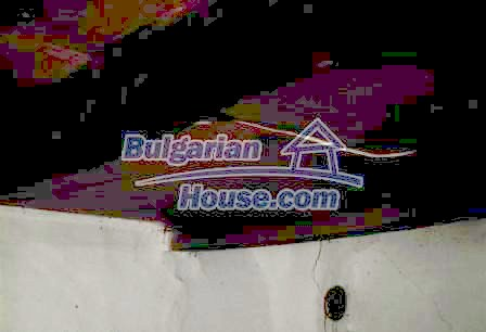 9330:6 - An old two storey Bulgarian house for sale in Elhovo region